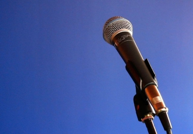 microphone-sky-flickr-hiddedevries