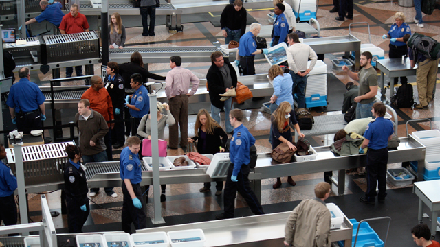 airport.security.640x360