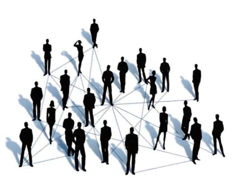 Org Network